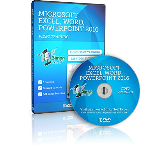 learn-microsoft-office-2016-training-21-hours-of-video-tutorials-for-excel-word-and-powerpoint-2016
