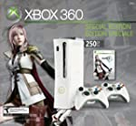 Final Fantasy XIII: Special Edition