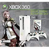 Final Fantasy XIII: Special Editionby Microsoft