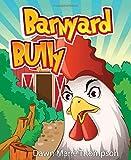 img - for Barnyard Bully book / textbook / text book
