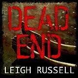 Dead End: Geraldine Steel Series, Book 3 (Unabridged)