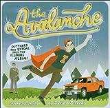 echange, troc Sufjan Stevens - The Avalanche