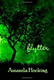 Flutter: (My Blood Approves, Book 3)