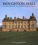 img - for Houghton Hall: The Prime Minister, The Empress and The Heritage book / textbook / text book