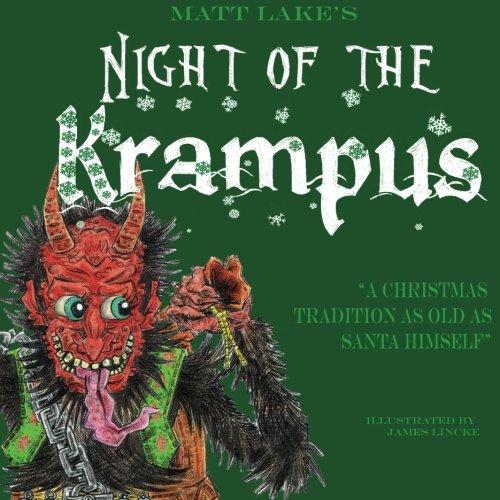 Night-of-the-Krampus