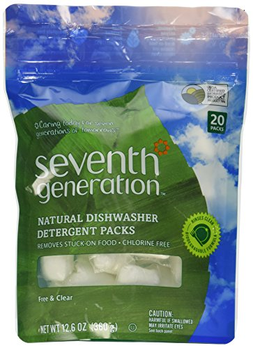 seventh-generation-auto-dish-packs-free-and-clear-20-count-packaging-may-vary-pack-of-4