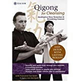 Qi Gong for Cleansing ~ Daisy Lee Garripoli