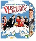 51NvLtczcNL. SL160  Pushing Daisies: The Complete Second Season