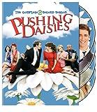 Pushing Daisies: Season 2 (DVD)