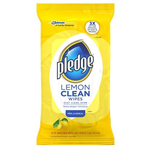 pledge-lemon-wipes-3-count