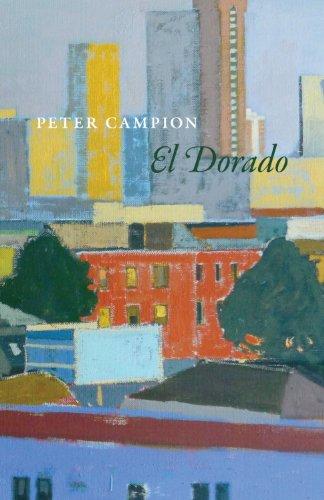 El Dorado (Phoenix Poets)