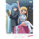 ハヤテのごとく!! 2nd season DVD−SET1 〈期間限定生産〉