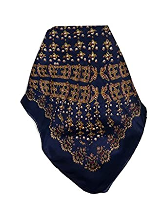 clothing shoes jewelry women accessories scarves wraps fashion scarves