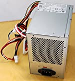 Brand New Dell Original OPTIPLEX 745 740 DIMENSION E521 305W PSU P/N NH493 P192M Model L305P-03 By Returns-Excess