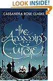 The Assassin's Curse (The Assassin's Curse series Book 1)