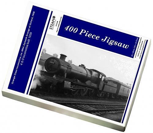 photo-jigsaw-puzzle-of-grange-class-locomotive-no-6864-dymock-grange-at-oxford-1958