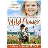 Wildflower [Import]