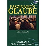 Faszination Glaube - Paket (5 DVDs)