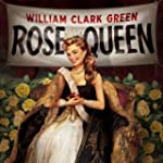 Rose Queen [Explicit]