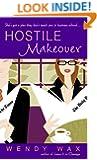 Hostile Makeover