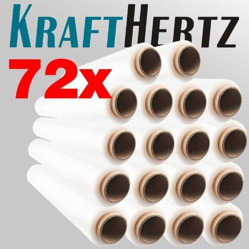 72-rollen-krafthertz-xl-paletten-stretchfolie-23my-verpackungsfolie-hand-stretchfolie-transparent