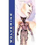 Wolverine: Road of Bones (Wolverine (Mass))by David Mack
