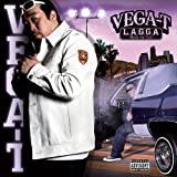 L.A.G.G.A.~MADE IN CALI