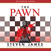 The Pawn | [Steven James]