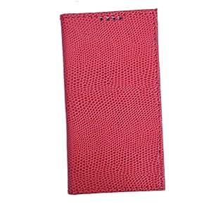 SAEMPIRE Flip Case & Cover For Meizu m2