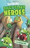Piggy Island Heroes
