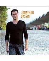 Jonathan Dassin/Premier Album