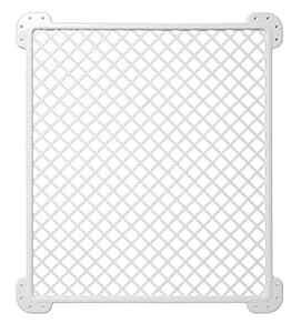 Pet gates with door car interior design for Indoor screen door