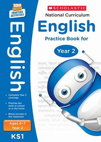 national-curriculum-english-practice-book-for-year-2-100-practice-activities