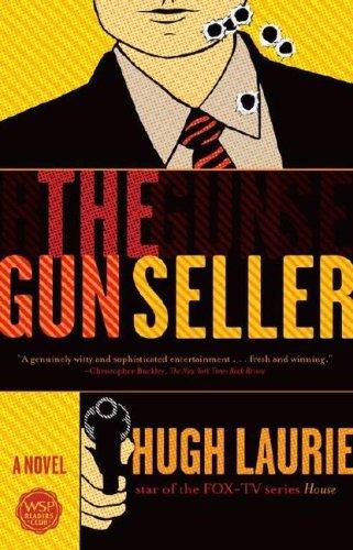 Kindle Book Spotlight: Celebrity Novels