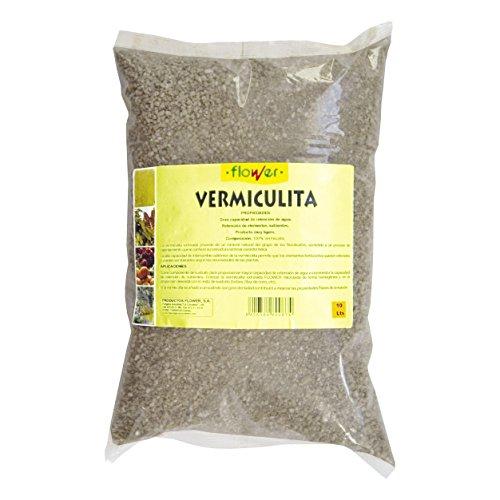 flower-vermiculita-7-l