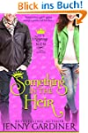 Something in the Heir (It's Reigning...