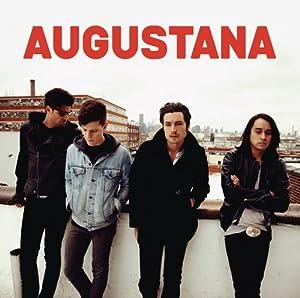 Augustana