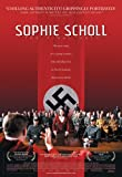 NEW Sophie Scholl Final Days (DVD)