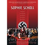 Sophie Scholl - The Final Days ~ Julia Jentsch