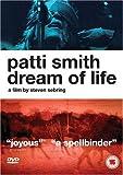 echange, troc Patti Smith - Dream of Life [Import anglais]