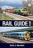 ABC Rail Guide 2014