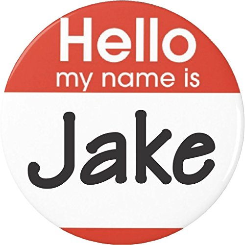 hello-my-name-is-jake-225-large-pinback-button-pin