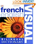 Bilingual Visual Dictionary French En...
