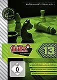 Software - Fritz 13 - Das ganz grosse Schachprogramm (PC)