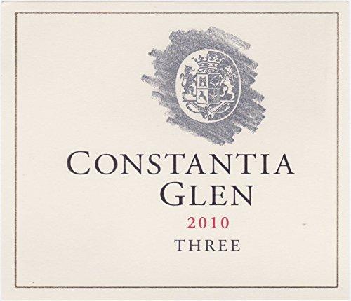 Constantia Glen Three