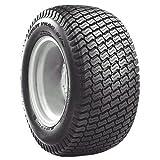 Carlisle Multi Trac C/S Lawn & Garden Turf Tire 26-12.00-12 (6) Ply