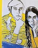Alice Neel: Intimate Relations