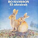 El Ahrairah by Bo Hansson