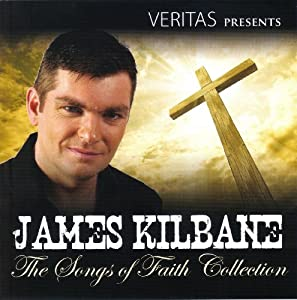 The Songs of Faith Collection.