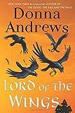 Lord of the Wings: A Meg Langslow Mystery (Meg Langslow Mysteries)